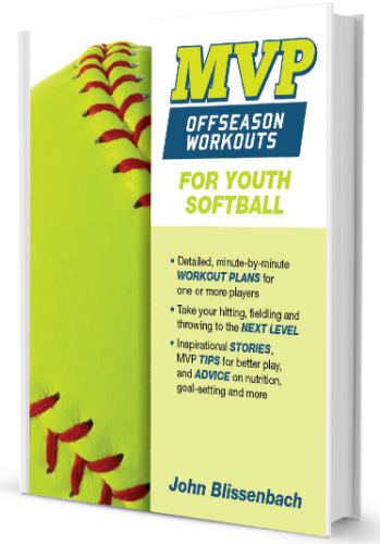 Softball Offseason Workouts